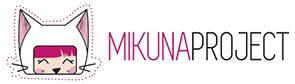 Mikuna Project